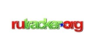 Решение о блокировке RuTracker вступило в силу