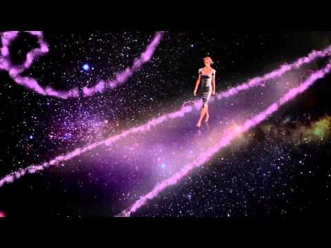 PROGRAMA PORTFÓLIO- O Boticário- Make B Universe