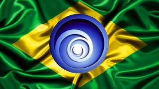Ubisoft no Brasil é a empresa mais bem sucedida de todas no Youtube