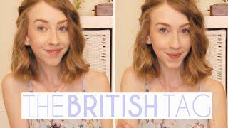 The British Tag • FashionRocksMySocks Thumbnail