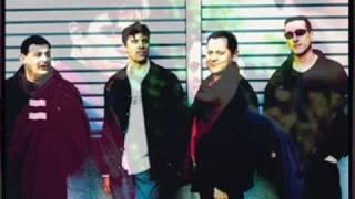 Danza Invisible - El Joven Nostálgico