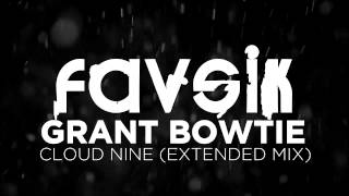 Future Bass :: Grant Bowtie - Cloud Nine (Extended Mix)