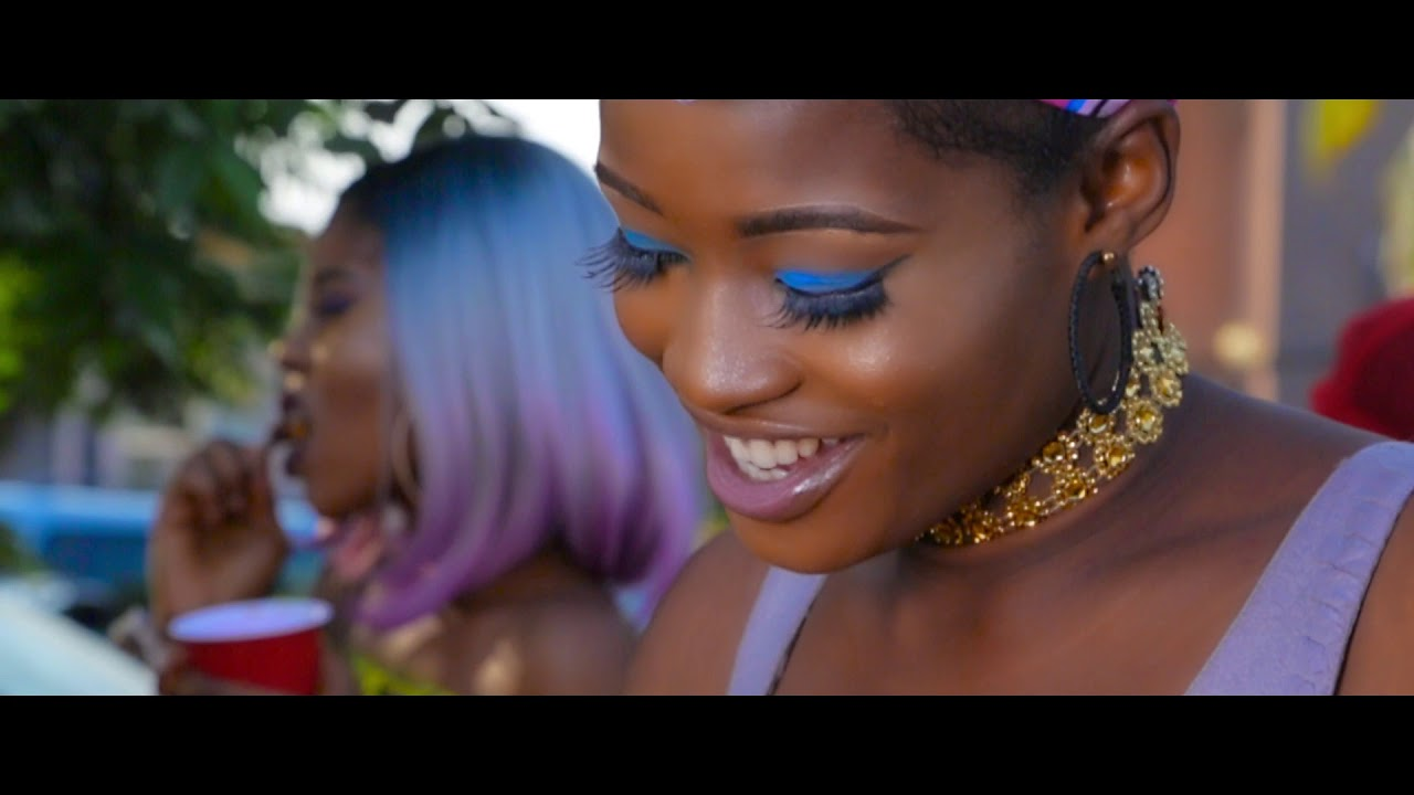 Download Wizboyy - Bubble (Official Video)