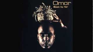 Omar Feat. Erykah Badu - Be Thankful