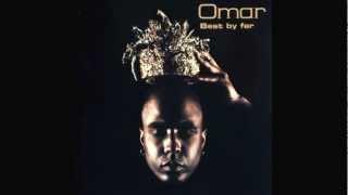 Omar Feat. Erykah Badu - Be Thankful