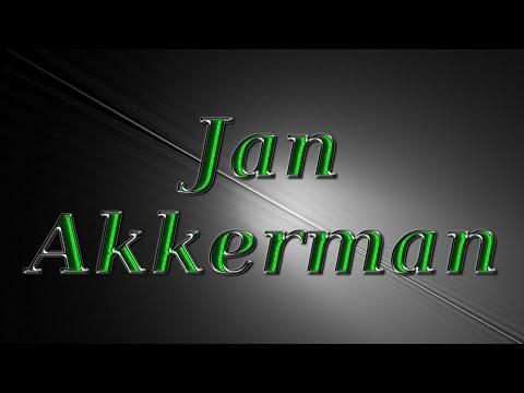 Jan Akkerman - Big Sur | Oldenzaal 2017