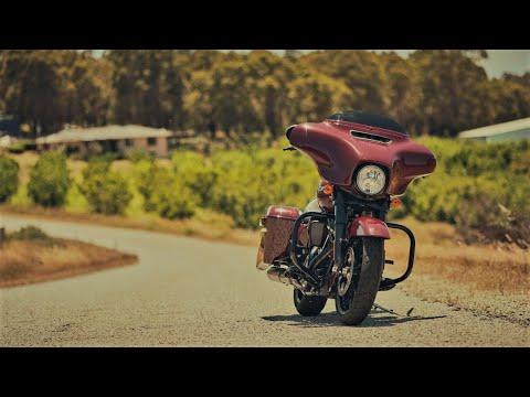 Harley Davidson & Indian Motorcycle 2020 Predictions - YouTube