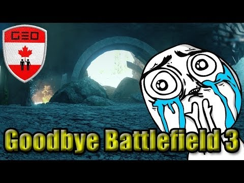♪-goodbye-battlefield-3-(elton-john-parody)
