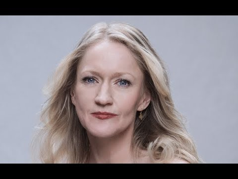 Ray Donovan Alum Paula Malcomson Joins Upcoming Syfy Series Krypton