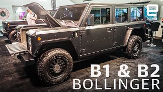 Bollinger_B1_&_B2:_An_electric_work_truck_with_serious_power