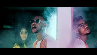 2sy - GO DEY WORK[Official Video]