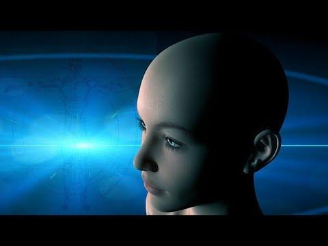 Google Exec Says Artificial Intelligence Is 'God' Creates ...