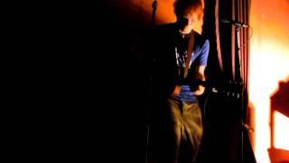 You Need Me I Don T Need You Ed Sheeran Sydney 8 11 11