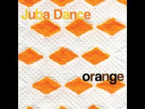 Tomorrow - Juba Dance