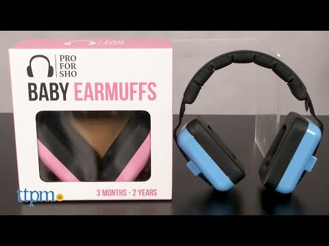 baby-earmuffs-from-pro-for-sho