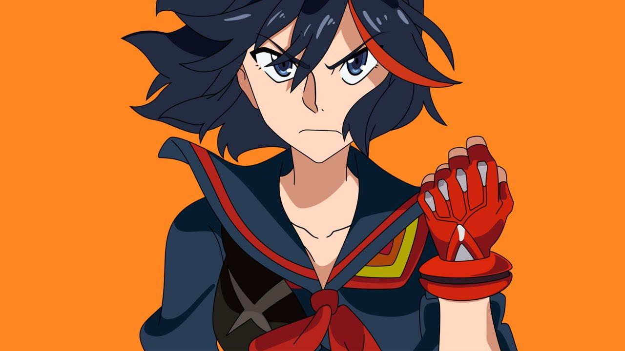 Is Anime Fan Service Bad Art