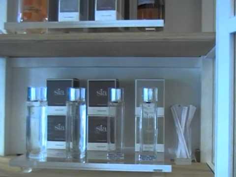 Videotour SIA Home Fashion - ESPACE RUBIERA (RE)