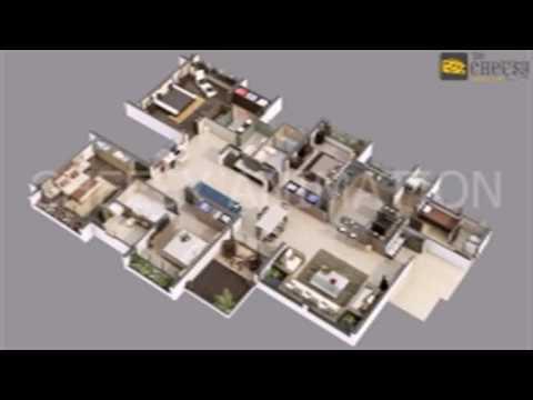 Restaurant Floor Plan Maker Mac