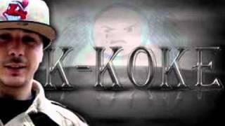 click clack - K Koke(PURE KOKE)