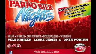 Parbo nights flipk hindi 2012.flv