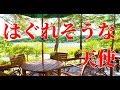 はぐれそうな天使/岡村孝子 (Instrumental) 高音質