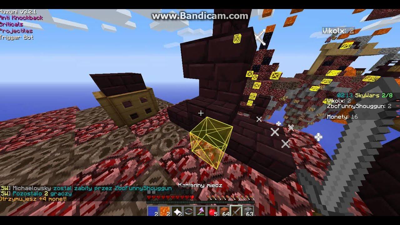 Minecraft Na Nude :D - YouTube
