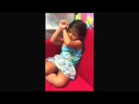Yaya & Beeya | ฝึกท่องโน้ต เพลงชาติไทย
