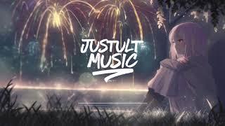 Juice Wrld Lucid Dreams Lofi Remix By Notime.mp3
