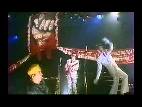 Скачать песню АукцЫон - Новогодняя песня (или, Как Я Стал Предателем)