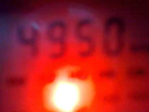 0804201618216 DX 4950 kHz - Radio Nacional Angola 08.04.16