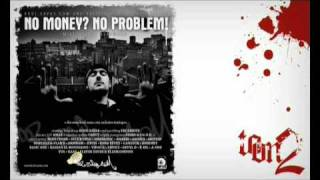 Kool Savas - No Money? No Problem!