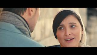İcbari Tibbi Sığorta TV Commercial