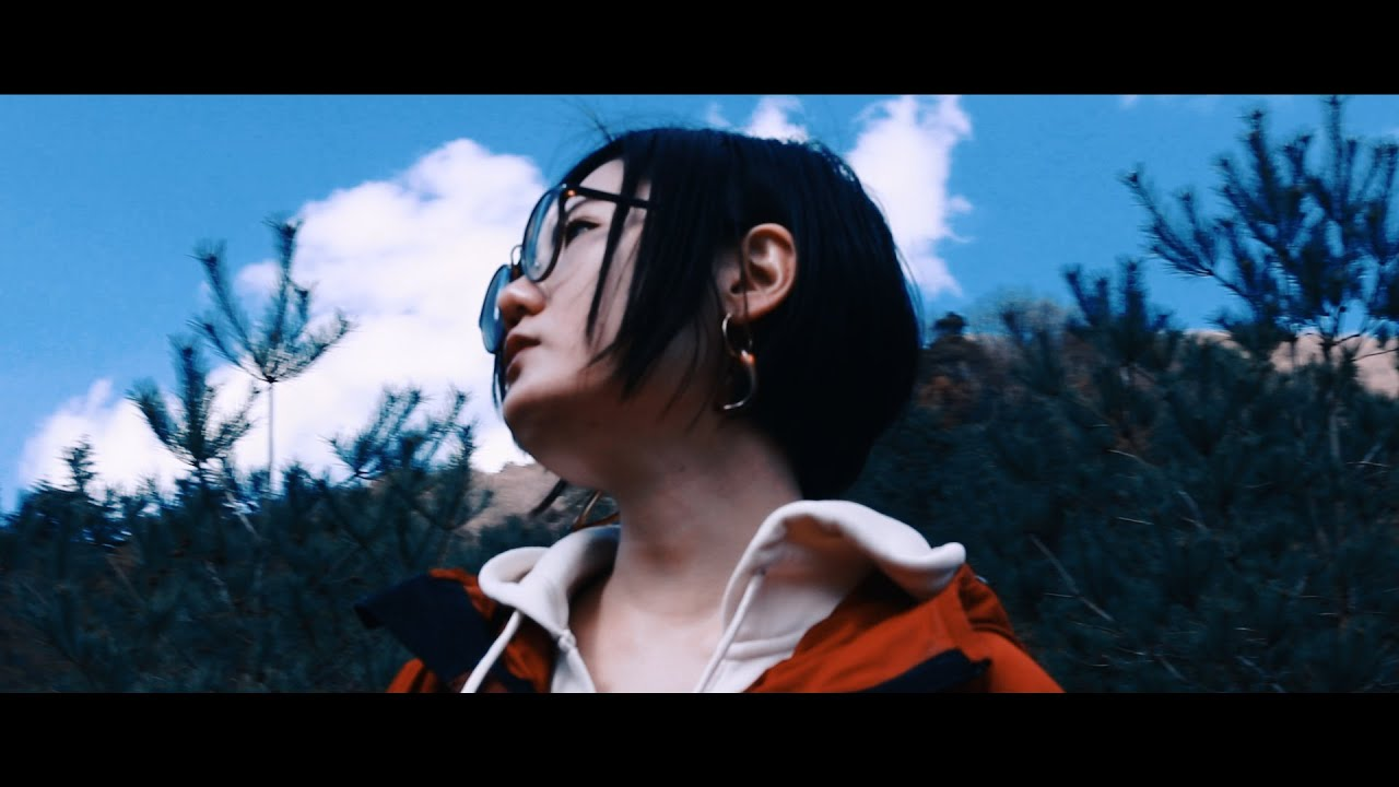 Download Daniel MV / iyu