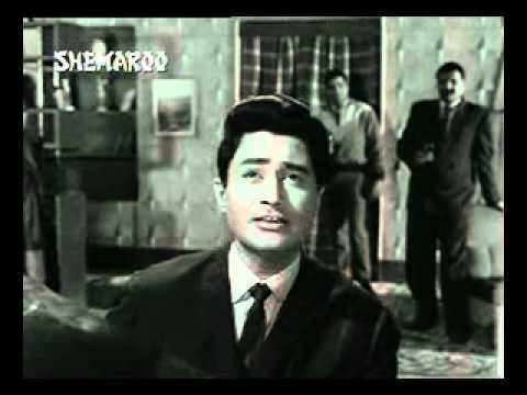 Khwab Ho Tum Ya Koi Haqeeqat - Film teen deviyan