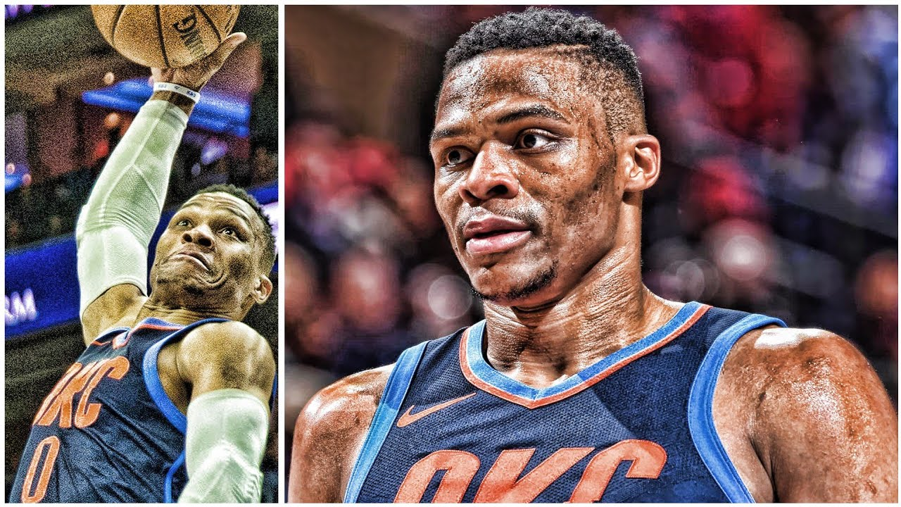 russell-westbrook-is-out-of-control