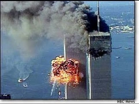 Image Result For   Rare Footage Jumpers World Trade Center