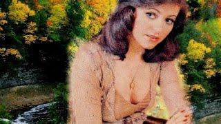 Anna Jantar   Dawne Melodie   12 jej najlepszych piosenek