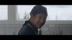 Mestari Cheng - Virallinen traileri