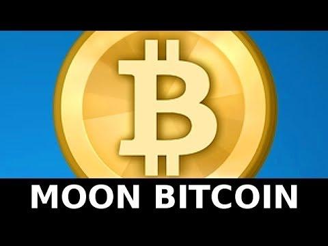 [2017] Kostenlos Bitcoins erhalten! (deutsch)