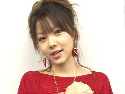 Tanaka Reina - Video Diary