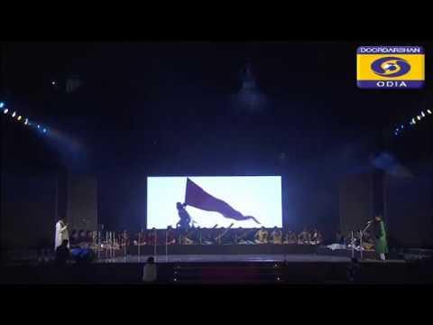 Dhauli Kalinga Mahotsav-2019 , Day -2