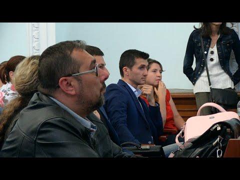 Житомир.info   Новости Житомира: Жителі мікрорайону крошня планують перекривати дорогу - Житомир.info