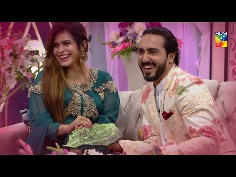 Eid Tau Ab HUM Manayein Ge | HUM TV Dramas | Eidul Fitr 2018