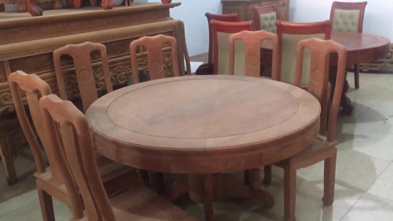 Tủ áo, bàn ăn gỗ hương đá ,gụ và gõ đỏ hàng mộc cực vip mọi người tham khảo nhé 0985816976