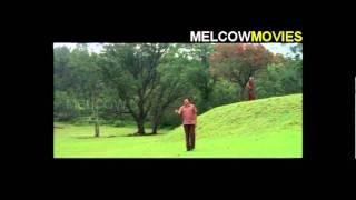 Kasthoori Manakkunnallo - Nayika -song HD [Jayaram, mamtha mohandas, sharada, padma priya]