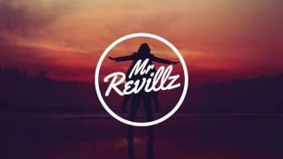 Just Hold On - Rain Man Remix