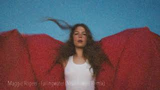 Maggie Rogers - Fallingwater (Neal Powers Remix)