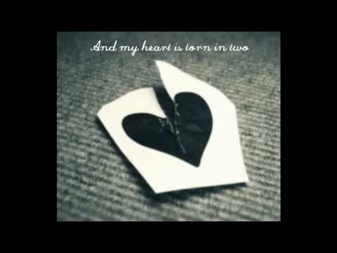 Secondhand Serenade - Last Time Lyrics
