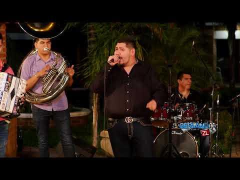 Jesus Chairez - Javier Torres (En Vivo 2018)