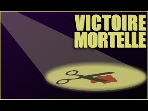 [COURT METRAGE] Victoire Mortelle